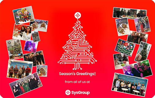 Christmas-at-SysGroup.png#asset:3679