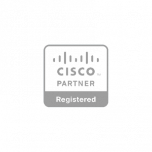 SysGroup Partners with Cisco