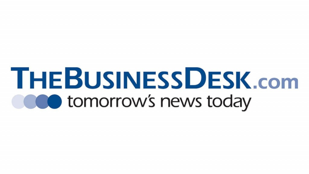 SysGroup Retail The Business Desk News Press Article