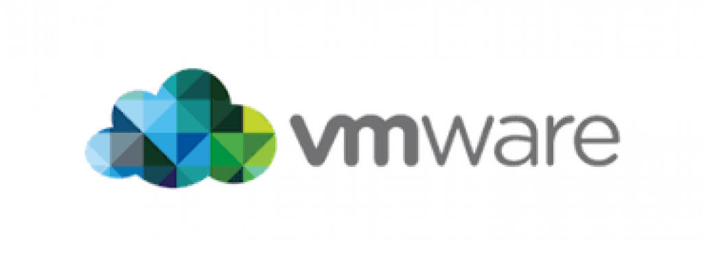 VMware is a parter of SysGroup, offering virtualisation technology
