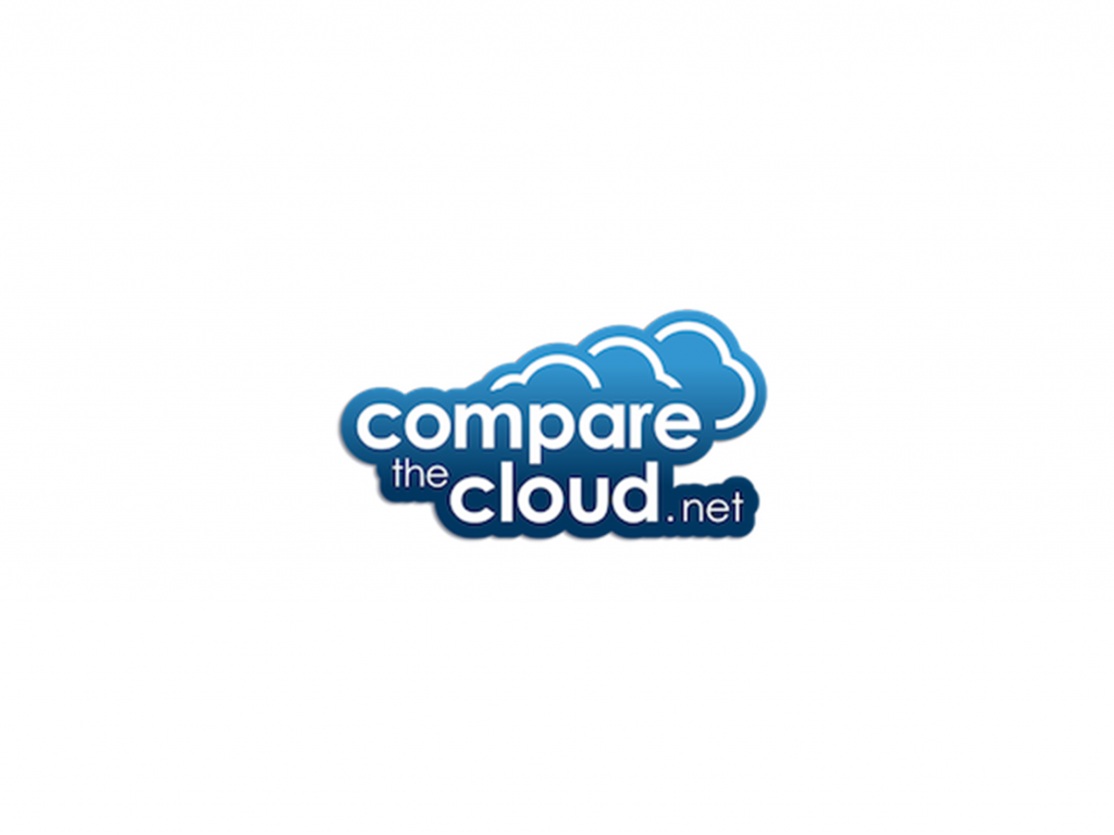 SysGroup News Press Article Compare the Cloud