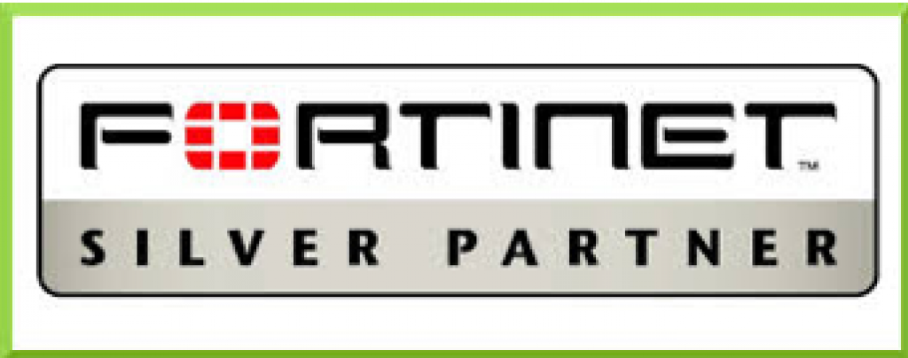 Fortinet Partner | SysGroup