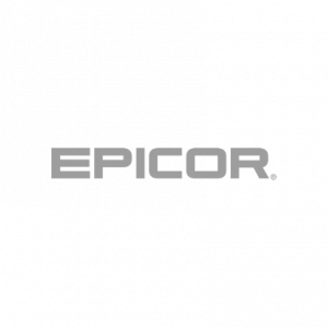 SysGroup Partners with Epicor