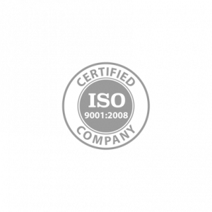 SysGroup Partners with ISO QMS
