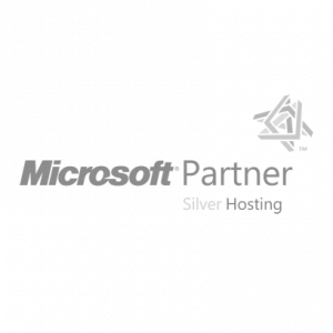 SysGroup Partners with Microsoft Silver Hosting