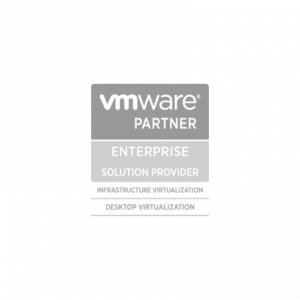 SysGroup Partners with VMware Enterprise Infrastructure