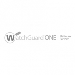 SysGroup Partners with WatchGuard