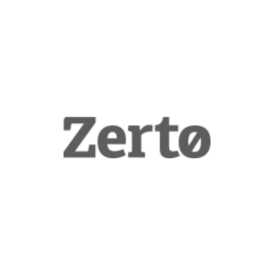 SysGroup Partners with Zerto