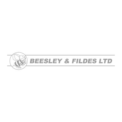 Beesley And Fildes Logo