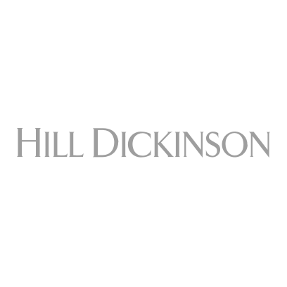 Hill Dickinson Logo