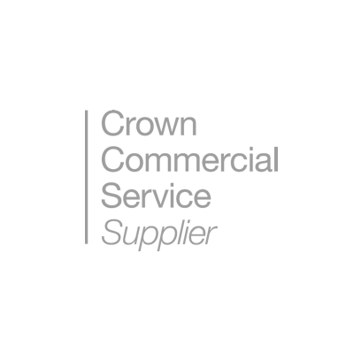 Partner Crown Commercial Service