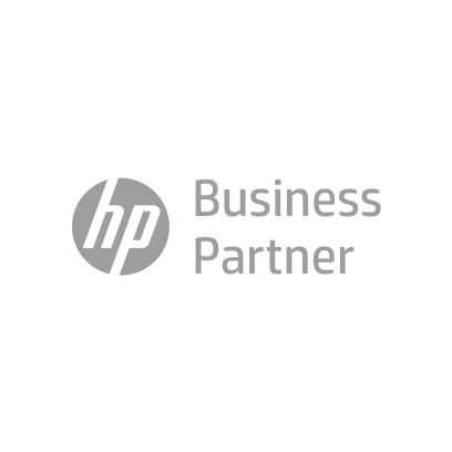SysGroup Partners with HP