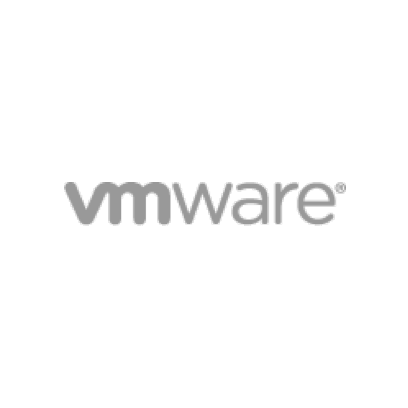 SysGroup Partners with VMware
