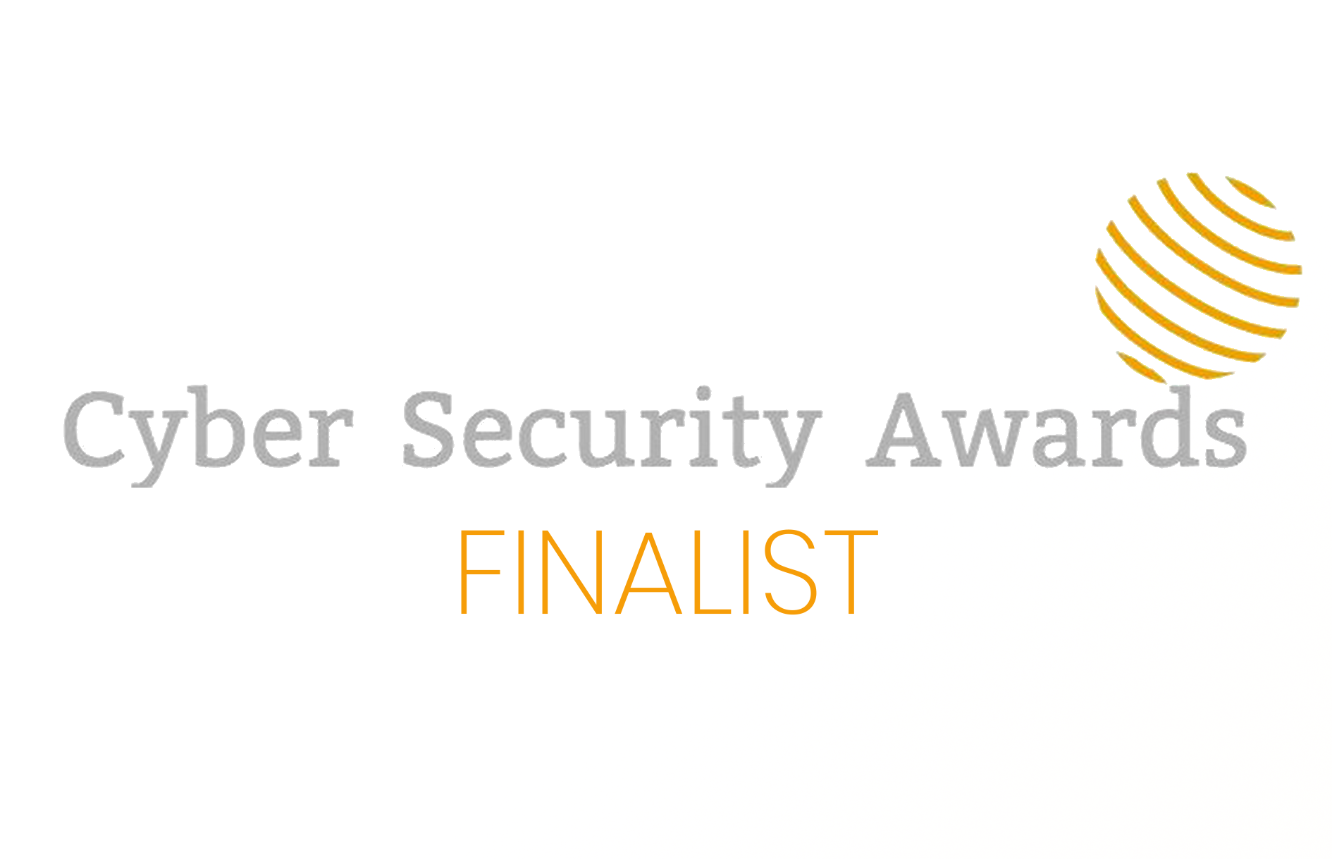 SysGroup Cyber Security Awards Finalists