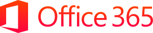 Office365 Icon